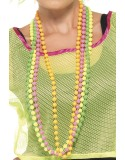 Beads Fluorescent-242594