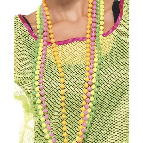 Beads Fluorescent-0