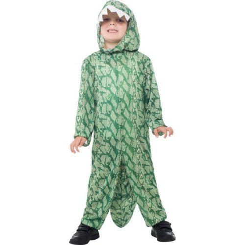 Dinosaur Costume-0