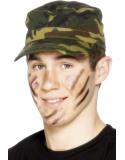 Army Cap-248683