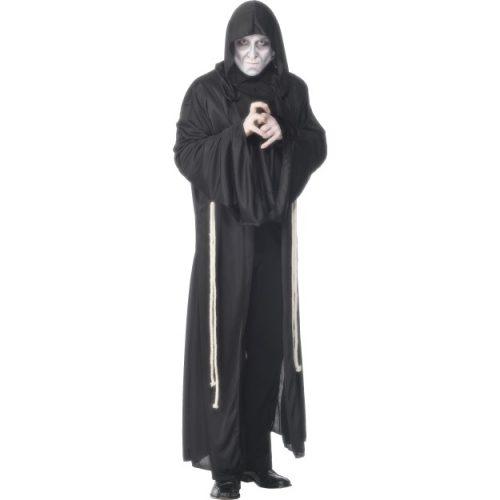 Grim Reaper Costume-0