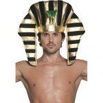 Pharaoh Headpiece-0