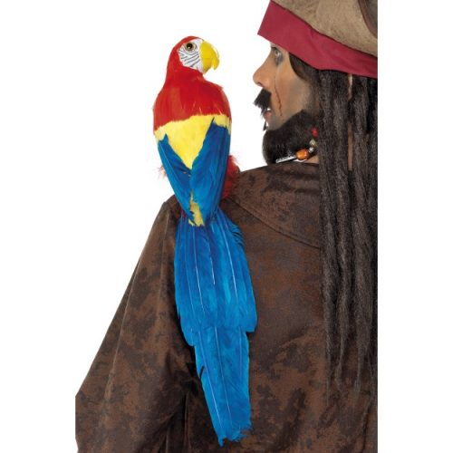 Parrot 50cm-0
