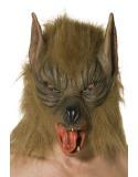 Wolf Mask-256201