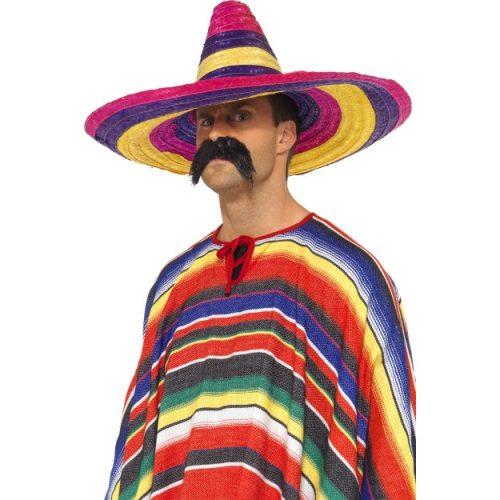Large Sombrero-0