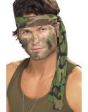 Army Headband-254818