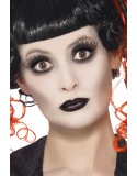 Gothic Make Up Set-256903