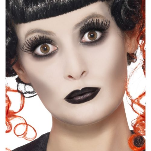 Gothic Make Up Set-0