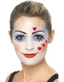 Clown Make Up Kit-256912