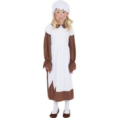 Poor Victorian Costume-0