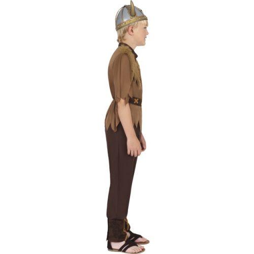 Viking Costume-0
