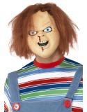 Chucky Mask-259015