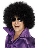 Afro Wig, Mega-Huge-259834