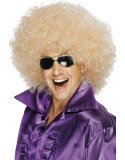 Afro Wig, Mega-Huge-259837