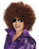 Afro Wig, Mega-Huge-259840