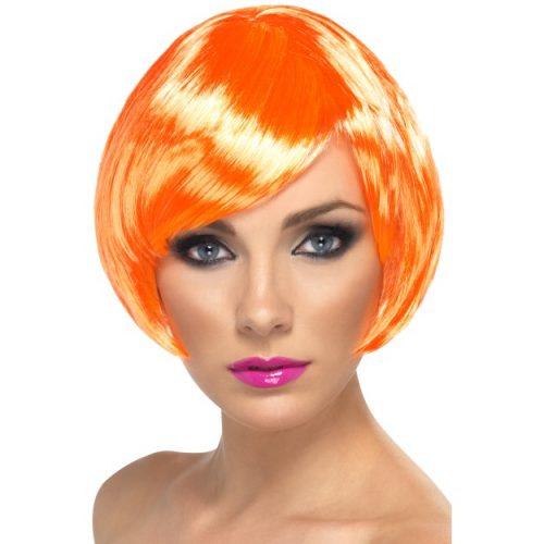 Babe Wig-0