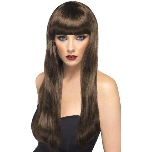 Beauty Wig-0