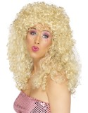 Boogie Babe Wig-259921