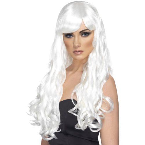 Desire Wig-0