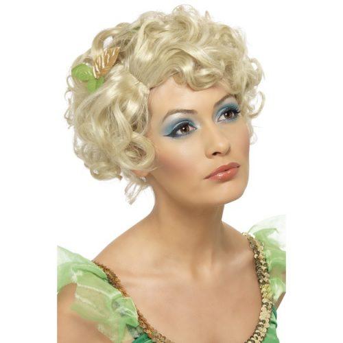 Fairy Wig-0