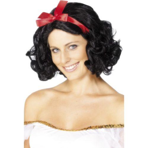 Fairytale Wig-0