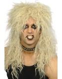 Hard Rocker Wig-260251