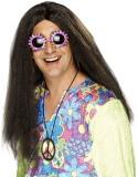 Hippy Wig-260272