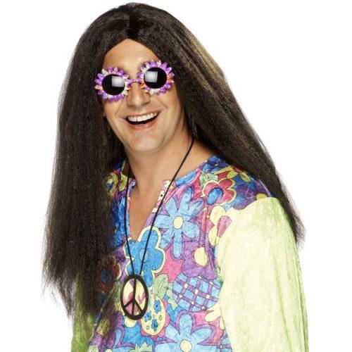 Hippy Wig-0