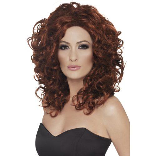 Fantasy Wig-0
