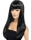 Babelicious Wig-260725