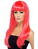 Babelicious Wig-260737