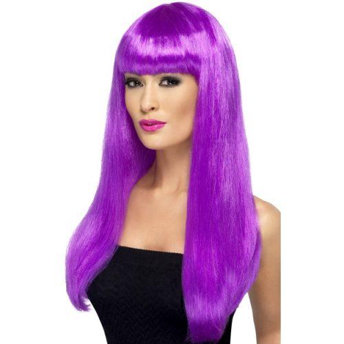 Babelicious Wig-0