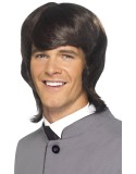 '60s Male Mod Wig-261235