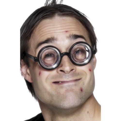 Nerd Glasses-0