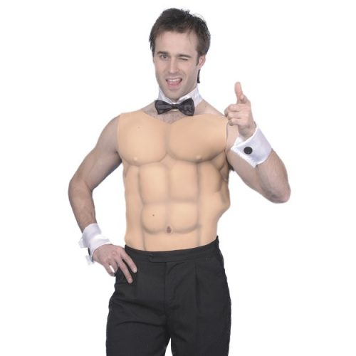 Male Stripper Kit-0