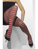 Opaque Tights-260941