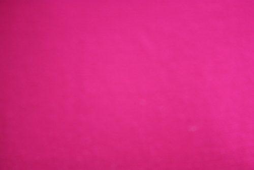 WW1029-FUSCIA PINK OPAQUE TIGHTS -261845