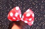WW5389-MOUSE HEAD BAND-0
