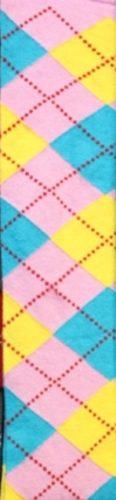 WW4831 Golf Socks -261876