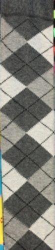 WW4847 Golf Socks -261877