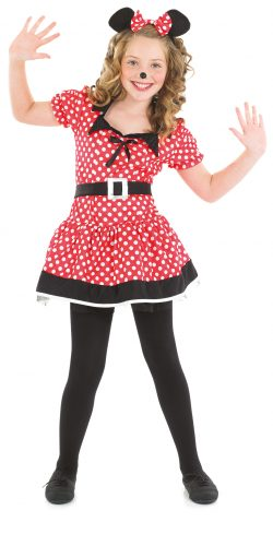 MINNIE MOUSE-262025