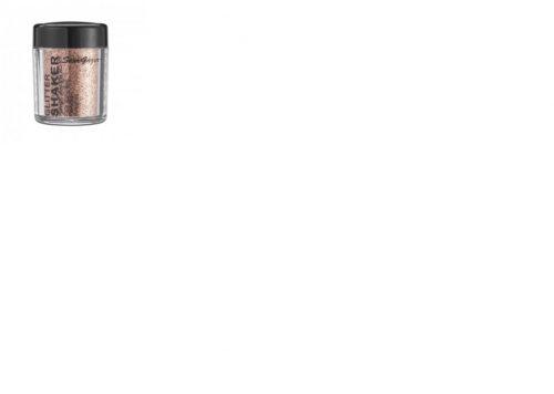 Stargazer Glitter Shaker Copper-262149