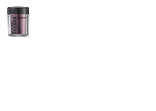 Stargazer Glitter Shaker Garnet-262145