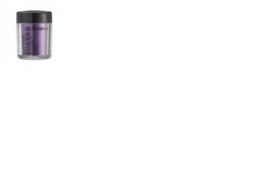 Stargazer Glitter Shaker Lilac-262144