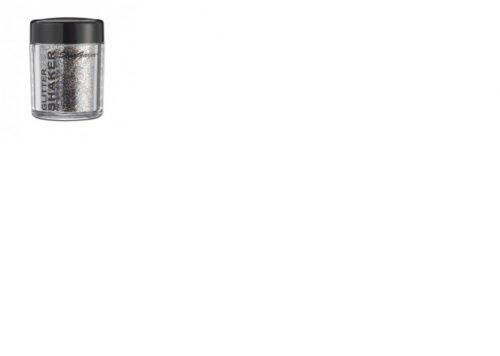 Stargazer Glitter Shaker Multi-262147