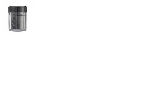 Stargazer Glitter Shaker Onix-262150