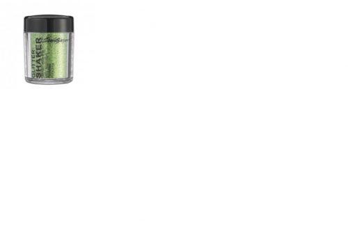 Stargazer Glitter Shaker Pernoid -262152