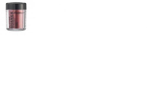 Stargazer Glitter Shaker Red-262146