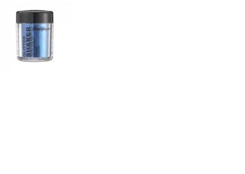 Stargazer Glitter Shaker Royal Blue -262148