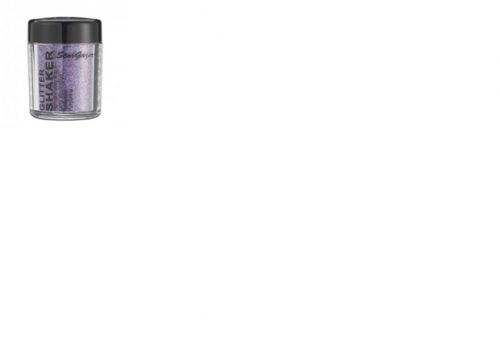 Stargazer Glitter Shaker Lazer Pink-262153